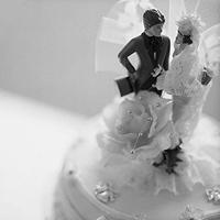 Десерты и торты